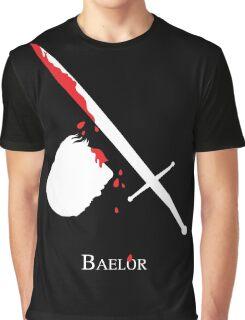 Baelor Graphic T-Shirt