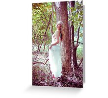 Tina-Woods-4 Greeting Card