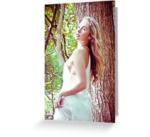 Tina-Woods-5 Greeting Card