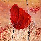 Poppy by Andrea Meyer