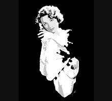 Marlene Dietrich Unisex T-Shirt
