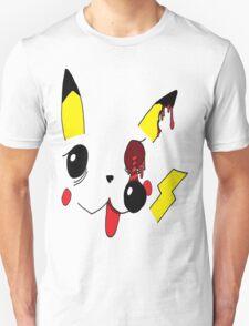 pika...boo T-Shirt