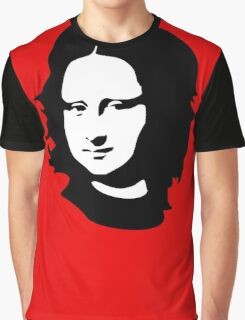 Che Lisa  Graphic T-Shirt