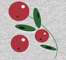 Berries by Vac1