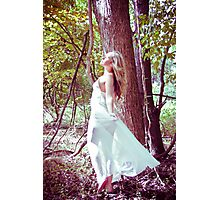 Tina-Woods-6 Photographic Print