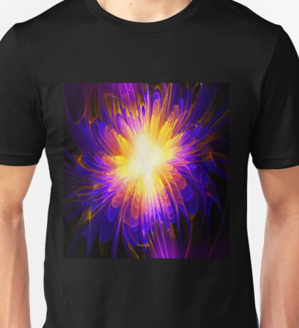 ©Taimiti Designs - *Brightness* Unisex T-Shirt