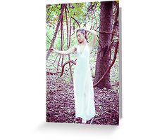 Tina-Woods-9 Greeting Card