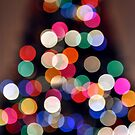O' Christmas Tree by Gayle Dolinger