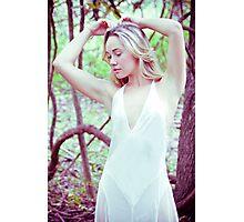 Tina-Woods-10 Photographic Print
