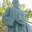 Ignacio l. Vallarta, Puerto Vallarta, Mexico by PtoVallartaMex
