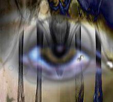Judgement (variant) by MrDeath