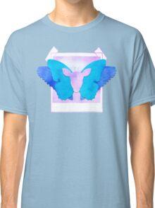 The Trinity of Arcadia Bay Classic T-Shirt