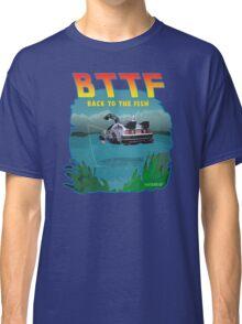 BTTFish Classic T-Shirt