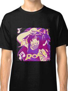 Psychteria - LET IT ROCK Classic T-Shirt
