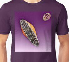 ©TAIMITIDESGNS. -*BUG 4* Unisex T-Shirt