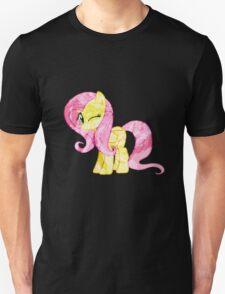 Flutterart Unisex T-Shirt