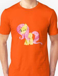 Flutterart T-Shirt