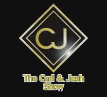 The Carl & Josh Show by DJohea