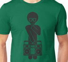 Pre-party ready Unisex T-Shirt