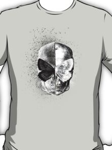 the afterlife T-Shirt