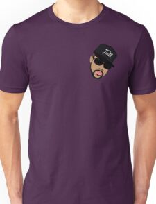 PIMP C Unisex T-Shirt