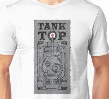 Tank Top Unisex T-Shirt