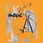 movie film by Nhan Ngo
