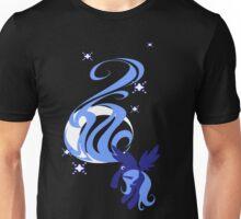 Moon Shade Unisex T-Shirt