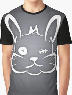 BUNNY DOLL Graphic T-Shirt