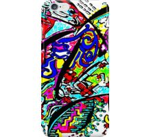Yo iPhone Case/Skin