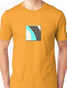 Utopian Conception Unisex T-Shirt