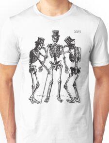 Classy Lads Unisex T-Shirt