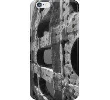 Colloseum Gladiator Arena iPhone Case/Skin