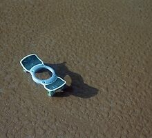 Miniature Skate Board by James2001