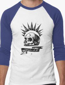 chloe price Men's Baseball ¾ T-Shirt