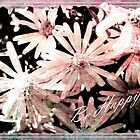 RETRO CARD. by Vitta