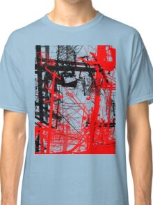 connection 29 Classic T-Shirt