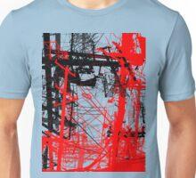 connection 29 Unisex T-Shirt
