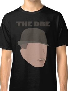 The Dre Classic T-Shirt