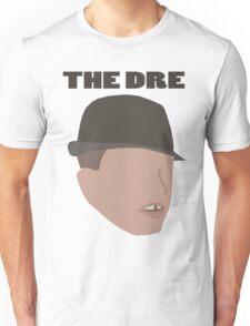The Dre Unisex T-Shirt
