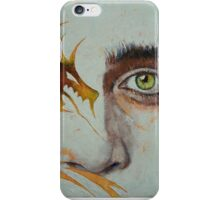 Beowulf iPhone Case/Skin