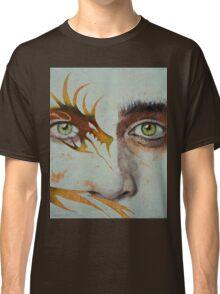 Beowulf Classic T-Shirt