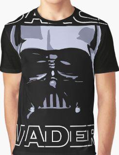 Darce Vader Graphic T-Shirt
