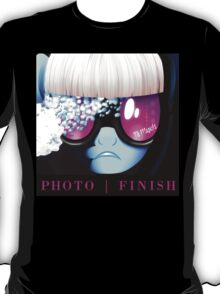 Pony Gaga T-Shirt
