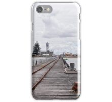 Port MacDonnell - South East iPhone Case/Skin