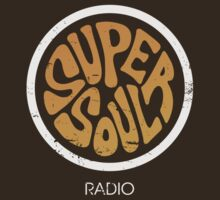Super Soul Radio - Vanishing Point (1971) by buud