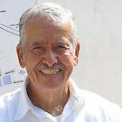 Old Man - Hombre Viejo, Puerto Vallarta, Mexico by PtoVallartaMex