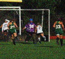 100511 324 1 van gogh field hockey scratch by crescenti