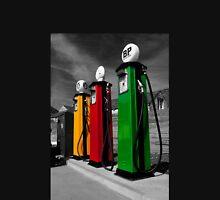 Fill me up...!! Unisex T-Shirt