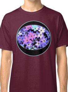 Flower Ball Classic T-Shirt